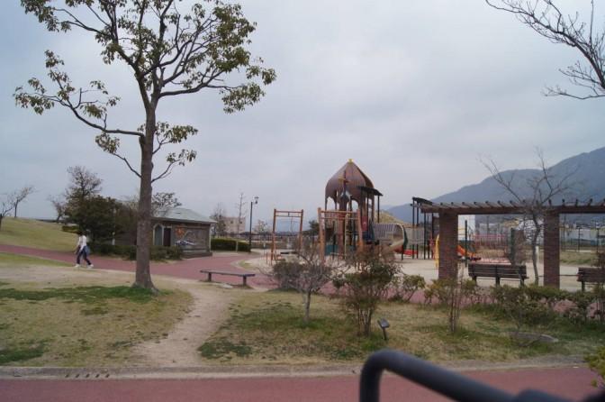 小田島公園