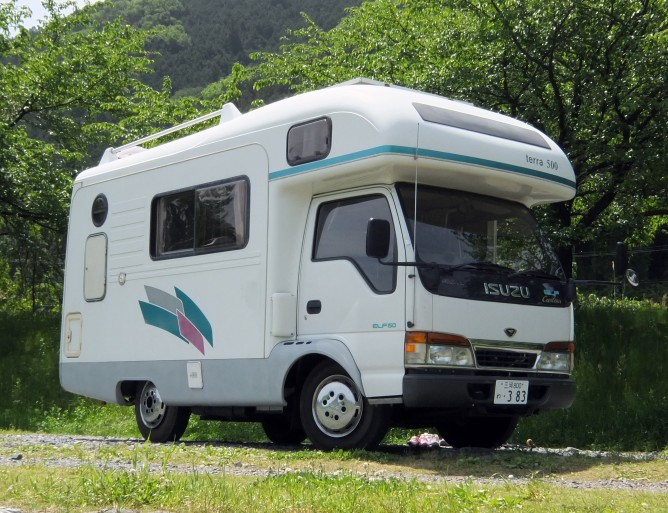 DSCF2001